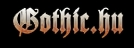 gothic_
