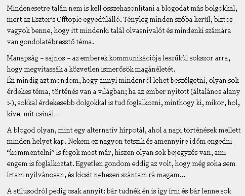 levél3
