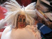 Arckép a lomtalanitás húsz éves hőséről, Dugó Daniról, aki nem jött volna létre, ha nem vagyok én (DD itt faludygyörgy frizurával pózol)