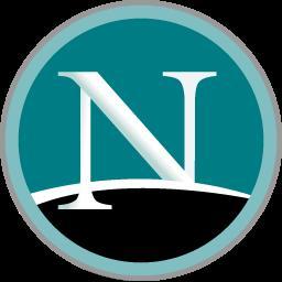 Sokáig csak Netscape Navigatort ismertem