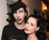 Az anticeleb Manson Hollywood összes díváját végigdugta, Dita Von Teese se két percig volt a neje