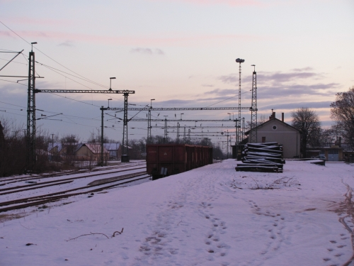 2010 december 028