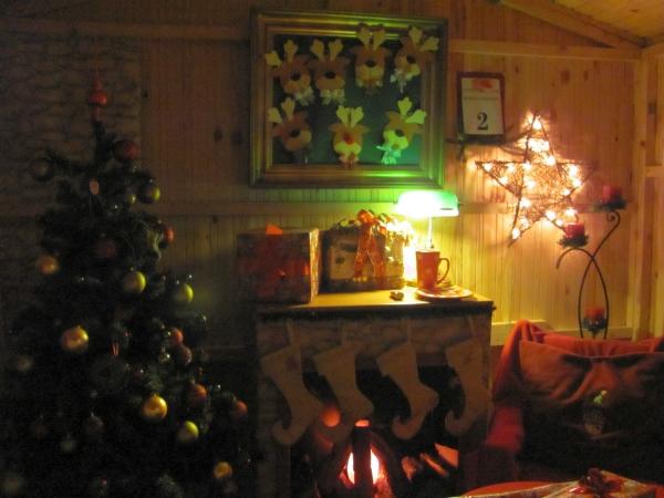 2010 december 103