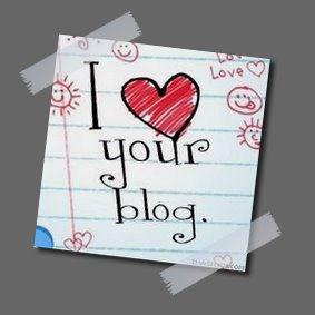 fotó: imagecher.com