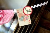 love_banner5