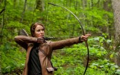 hunger-games_katniss