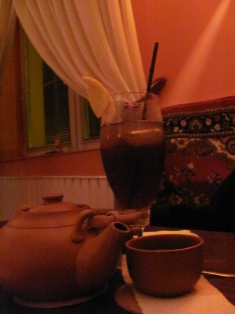 teaház március 14.024