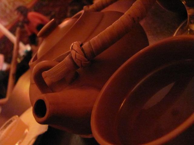 teaház március 14.025
