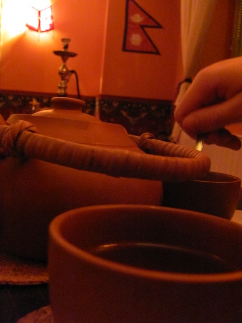 teaház március 14.028