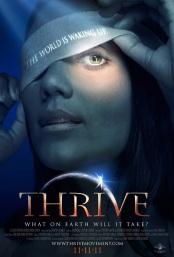 A Procter-ellenes elméletek szerint a film alkotója is az Illuminati része, ezért a zsarnokságot szimbolizáló egyes dominancia a megjelenés napján, a letakart Illuminati- szem és a 6-ost formázó kéz a plakáton