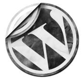 WordPress-menukeszites