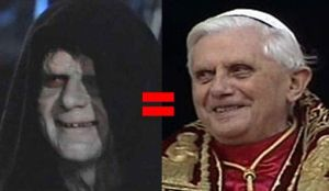 star_wars_pope