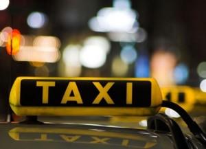 taxisvilág hungary