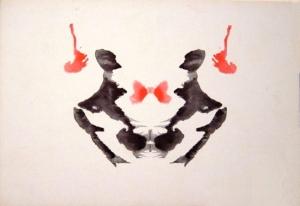 Rorschach_blot_03