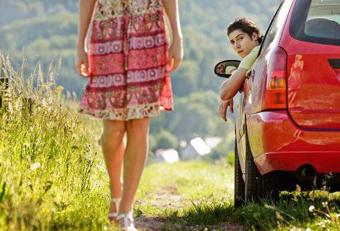 kép: men.webmd.com