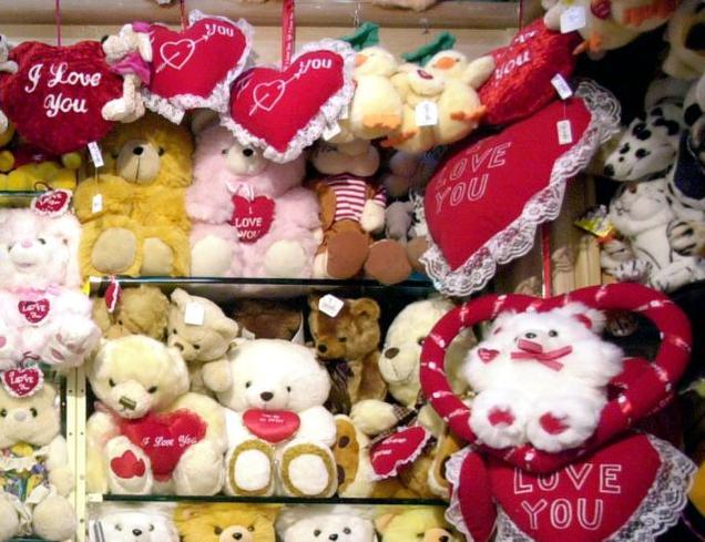 kép: lilsugar.com
