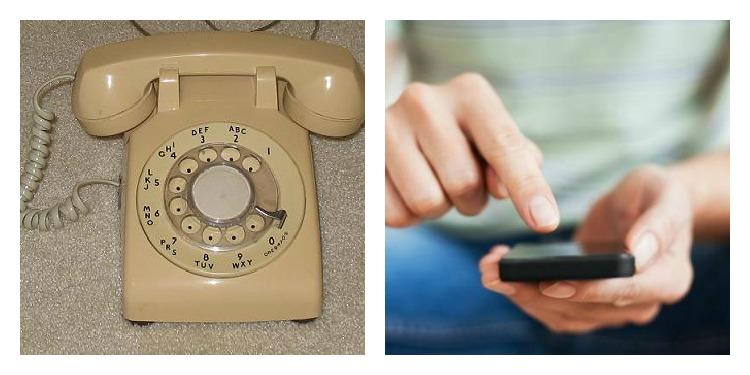 telefonvegre