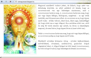 Vanmagyarazat.blogspot.hu - élveztem