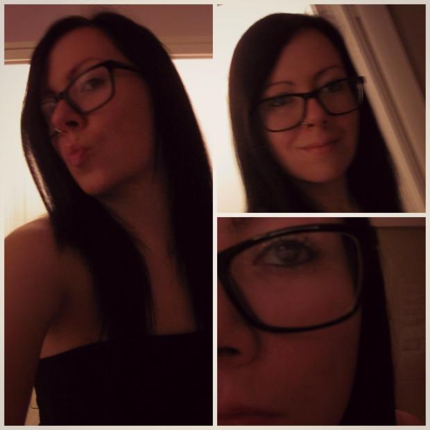 Aki még nem tette, most láthat szemüvegben is