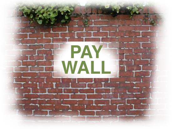 Miért fizetünk? - kép: runawaytrader.com