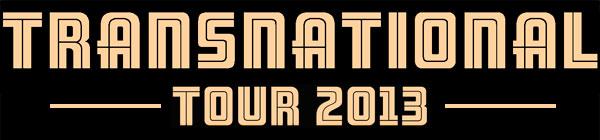 transnational_tour2013