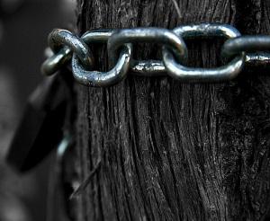 20100119123236_sin-libertad