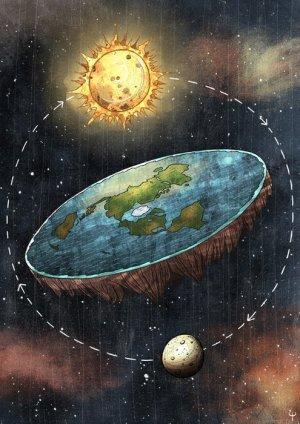 kép: bubblews.com