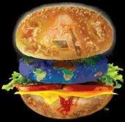 kép: hamburgeruniverse.com