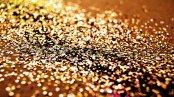 glitter__by_snowys_fox-d4s4iya