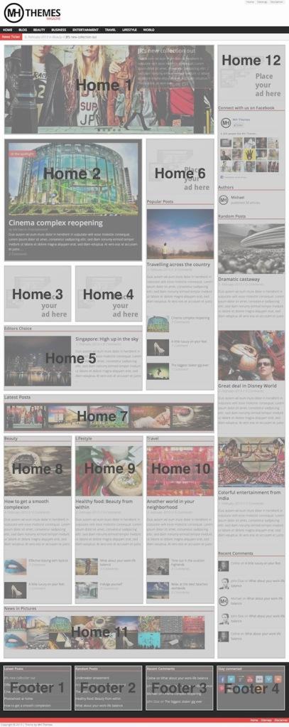 mh_magazine_widget_areas1