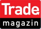 trade_magazin_logo_kerekebb