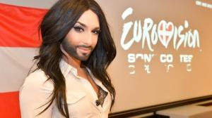 Most ez volt a show-elem, nem a csöcsvillantás - so what?  kép:  cdn.salzburg.com