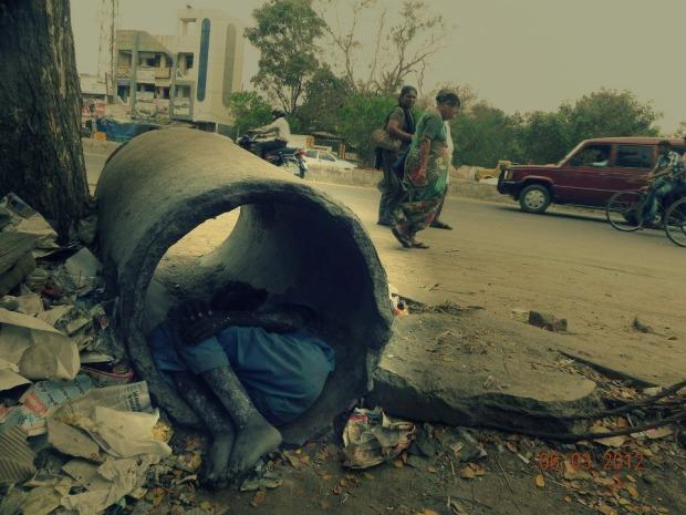 De hát minden esélye megvolt arra, hogy elérje azt, amit mi, nem?! - kép: akshayausa.wp.com