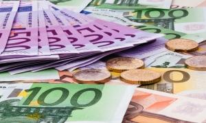 Ennyi pénzért, lehet is! - muslemoon.net