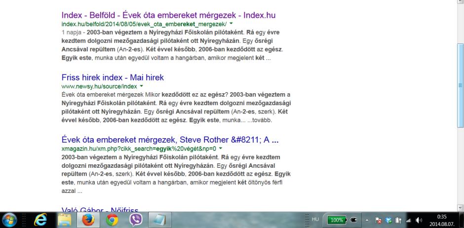 google_chemtrail_index_konteo