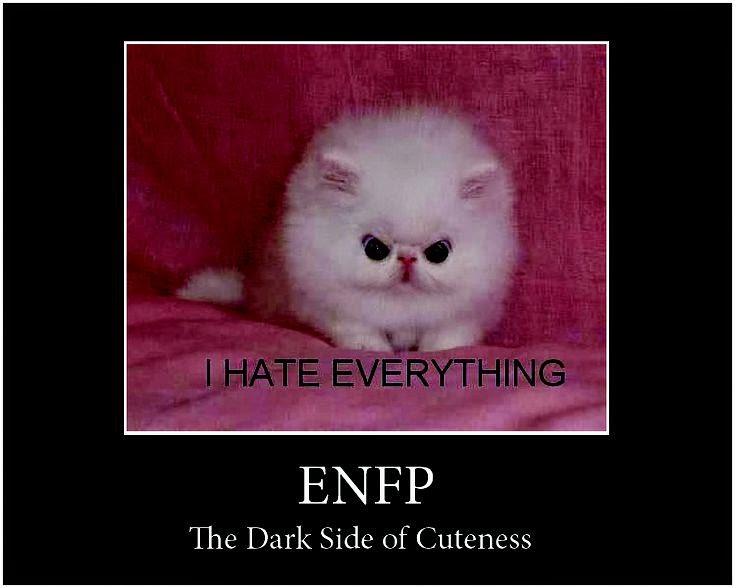 enfp_cuteness