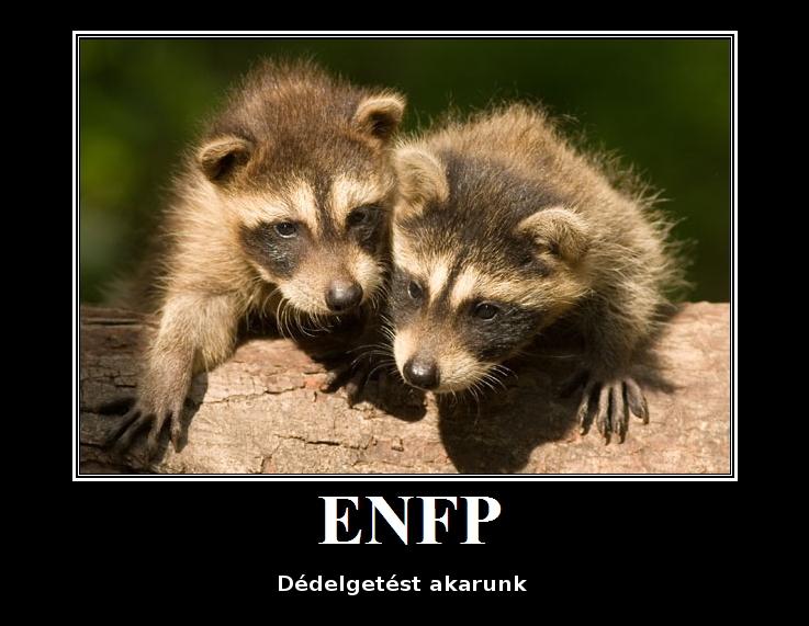 enfp_dédelgetés