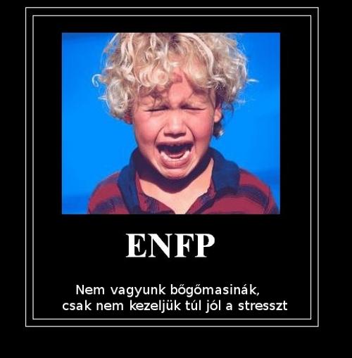 enfp_stressz