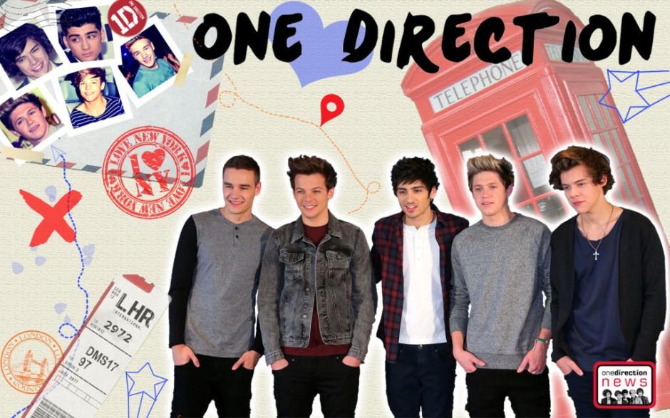 Ismered őket név szerint... kép: wallpicturehd.com