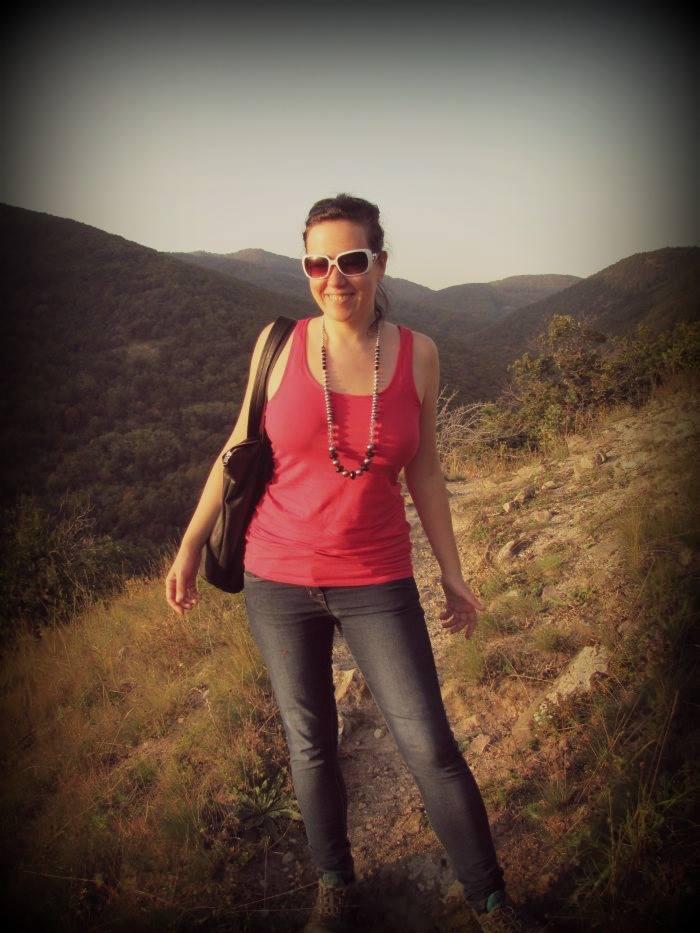 Nina dobrev társkereső története