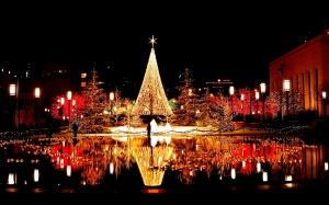 Még keresem a saját karácsonyi képemet - kép: .voiceable.org