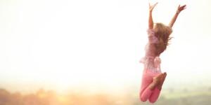 A pszichológiában most népszerű DBT is a mindfulnessre, azaz a jelenlétre épít, akár Eckhart Tolle - kép: huffpost.com