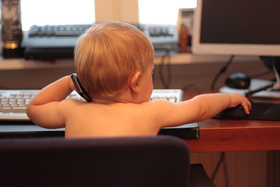 Cé verzió: kölök besegít - kép: gettyimages.com