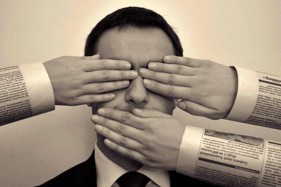 Vitathatja, de gyűlöletre nem biztathat - kép: thesleuthjournal.com