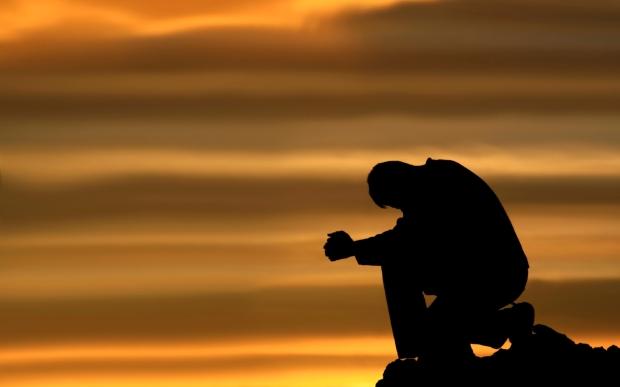 A vallásszabadság és a szólásszabadság édes testvérek - kép: rediscoveringthebible.com