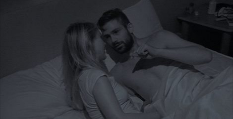 szerezzen néhány nő az anális szexet? érett és fiú pornó klipek