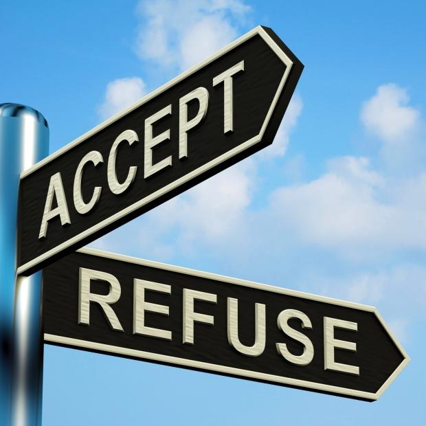 Szar ügy, ha dönteni kell... kép: newlandchase.com