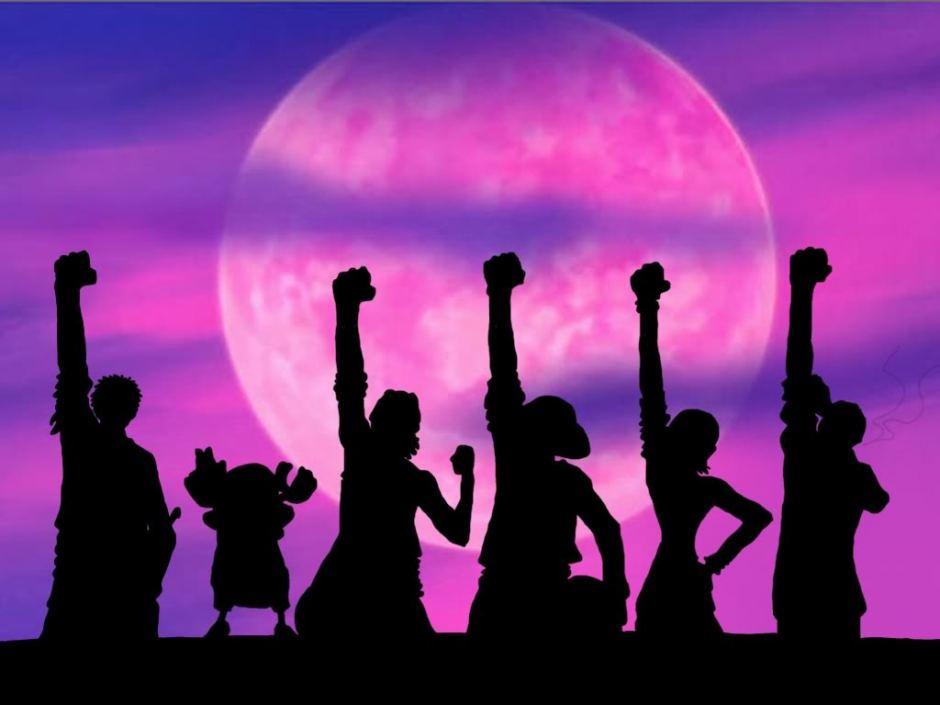 !Ha én jó vagyok, baj nem érhet!! kép: s24.photobucket.com