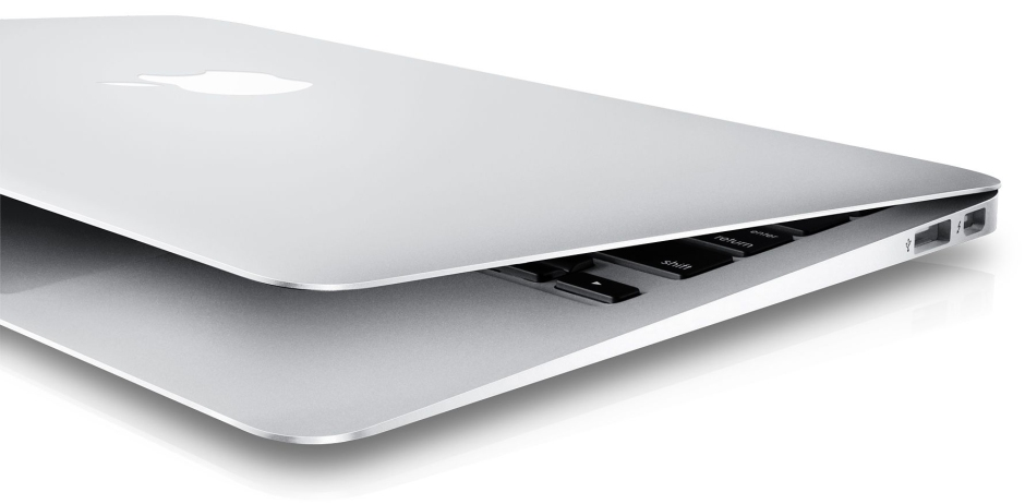 macbook-air-2_3