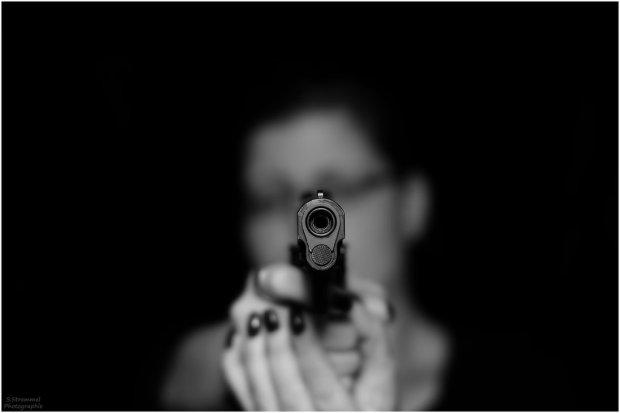 look_into_my_gun_barrel__d_by_dj_thekiller-d6bgcvu